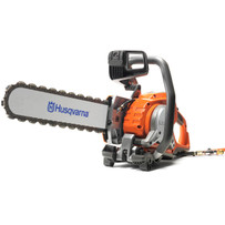 967108501 husqvarna k 6500 concrete chain saw prime technology