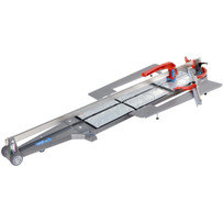 Reconditioned Montolit Masterpiuma 155P3 Tile Cutter
