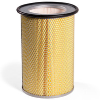 590429701 pullman ermator t line vacuum hepa filter