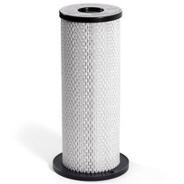 Pullman Ermator Hepa Filter for S Line Vacuums