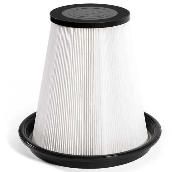 Pullman-Holt S Line vacuum pre filters by husqvarna
