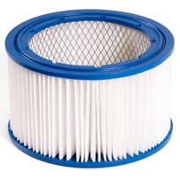 590438901 pullman ermator w70p pre filter