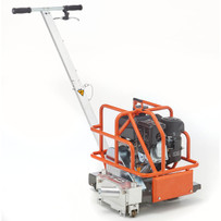 966844810 husqvarna soff-cut 150d concrete saw