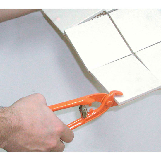 rub tile nipper cuts tile