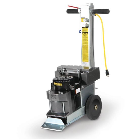 National Flooring Equipment 5280 Self-Propelled Floor Scraper