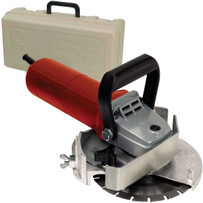 Factory Reconditioned Roberts 10-46 Jamb Saw