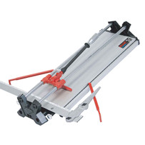 Reconditioned Lackmond Beast B-Tec Manual Tile Cutter