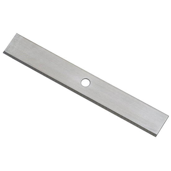 Barwalt 4 inch Scraper Replacement Blade