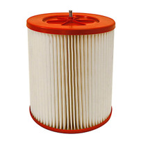 replacement durabond filter for use with the iq426hepa dust extractor