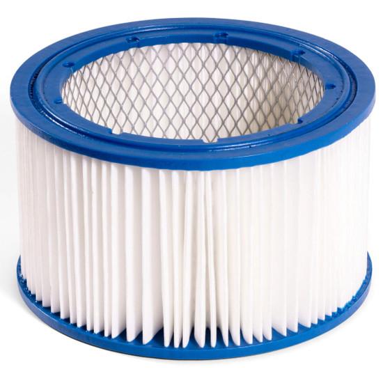 967702003 pullman ermator w70 pre filter