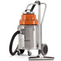 967702104 pullman ermator w 250 p slurry vacuum by husqvarna