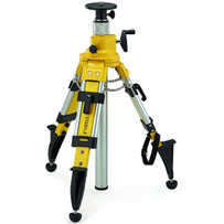 stabila bst-k lifting column construction elevator tripod. 08560