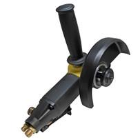 psc600 alpha stone cutter