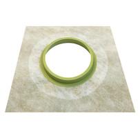 9455-0938-MV Laticrete Hydro Ban Mixing Valve Seal
