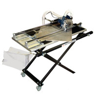ecc-kit alpha tools dry porcelain paver tile cutting system