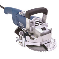 835 Crain Heavy Duty Jamb Saw