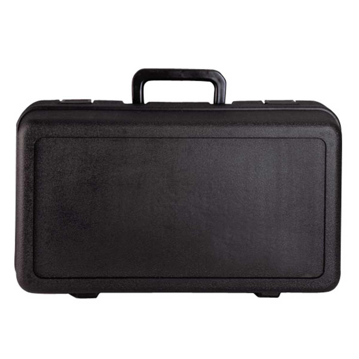 crain 825 undercut saw case