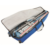 TC43E1 Sigma Carrying Case with wheels for Tile Cutter