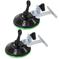 VX5SC Pearl Saw Rail Suction Cup sold in pair