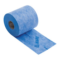 Mapei WP ST Mapeguard Waterproofing Sealing Tape