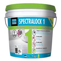 Laticrete SPECTRALOCK 1 Epoxy pre-Mixed grout 1 gallon pail