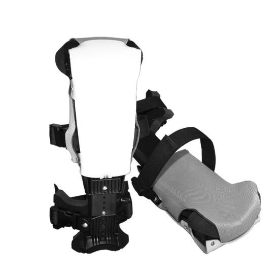 ProKnee Model 0714 Professional Knee Pads