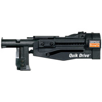 Quik Drive Backerboard Auto-Feed Tool
