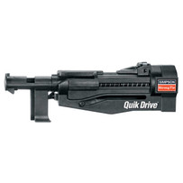 Quik Drive Underlayment Pro Series Auto-Feed Tool
