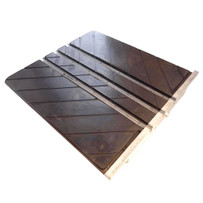 Husqvarna G2 Carriage Tray for Tile