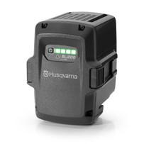 Husqvarna BLi200 Li-ion Battery