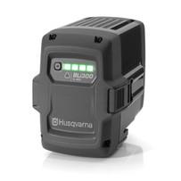 Husqvarna BLi 300 Li-Ion Battery