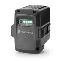 Husqvarna BLi100 Li-Ion Battery