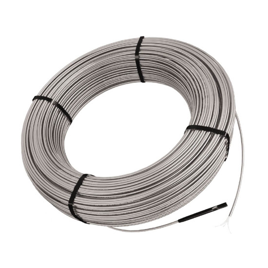 Schluter system DITRA-HEAT-E-HK 120 Volt Heating Cable