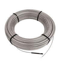 Schluter DITRA-HEAT-E-HK 240 Volt Heating Cable