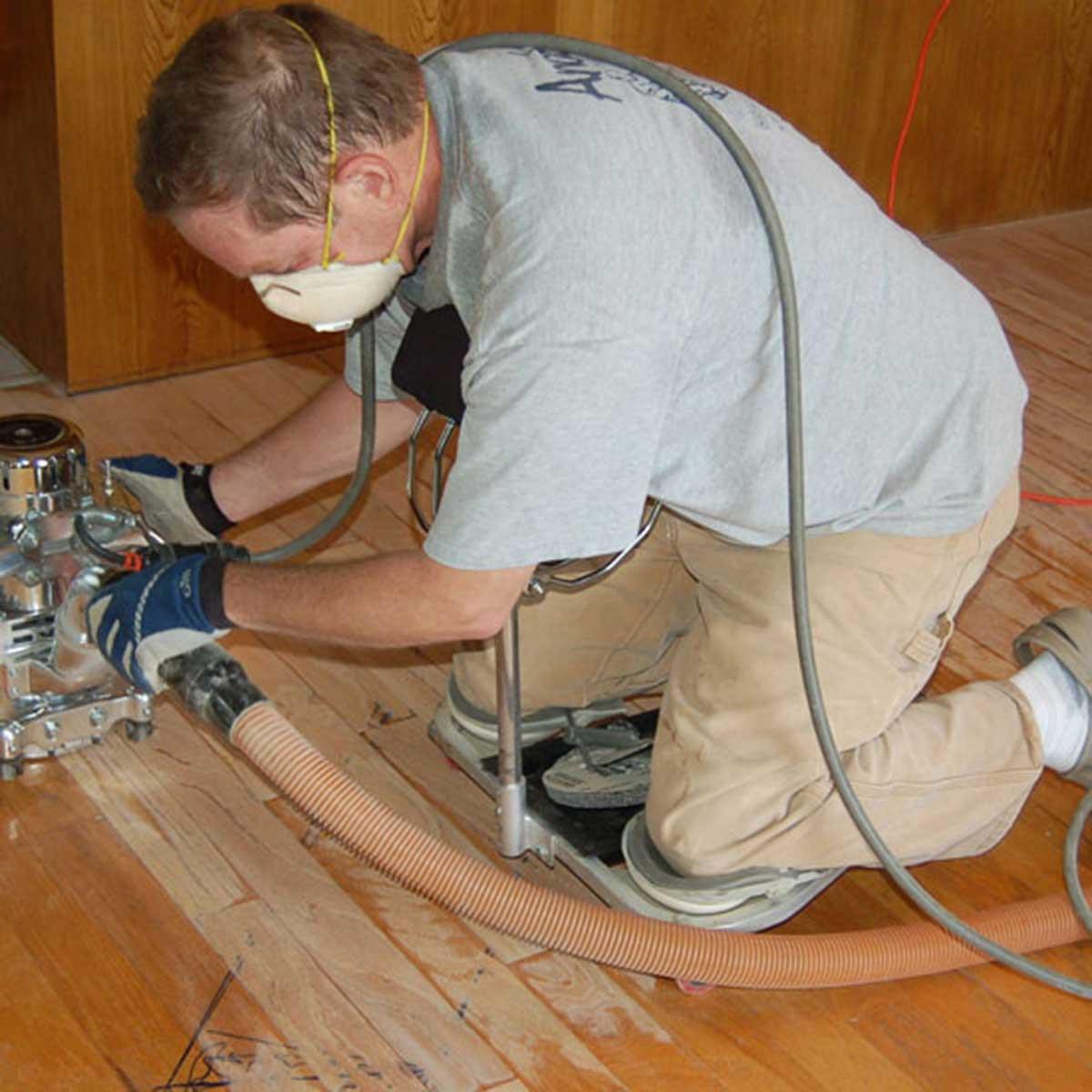 01RAC RAC-A-TAC With wood sanding