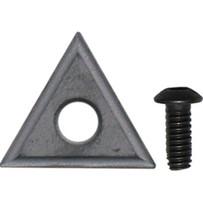 Barwalt Triangle Shape Repl. Tip