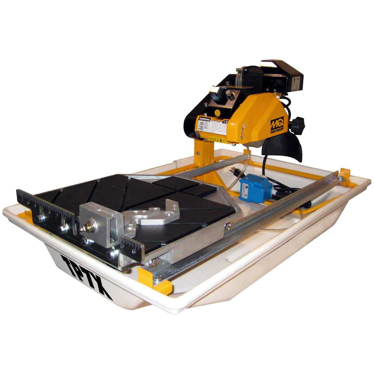 ... Office besides Ridgid 7 Tile Saw Review. on home depot lifetime table