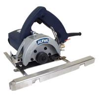Alpha AWS-110 4-1/2 inch Wet Stone Cutter