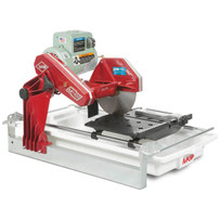 MK-100 Wet Tile Saw 158189