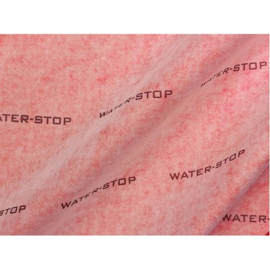 Guru Flexible and Strong Water-Stop Waterproofing Membrane