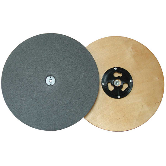 Raimondi 18 inch Pad Holder for Maxititna Floor Machine