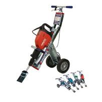 JHT-U Makinex Universal Trolley