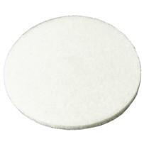Raimondi Fine White Polishing pad