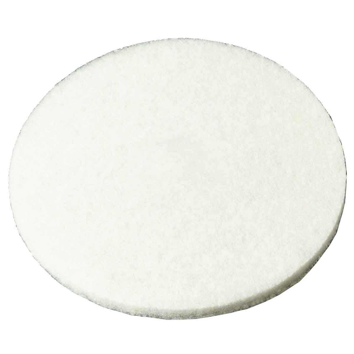 Raimondi Fine White Polishing pad