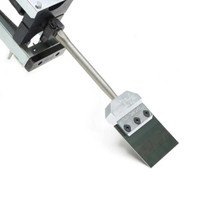 Makinex Tile Smasher Head