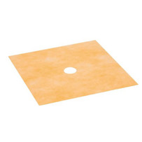 Schluter KERDI-KM 7 inch x 7 inch Waterproof Pipe Collar