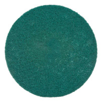 Raimondi Green Scrub Disc