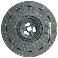 Raimondi Maxititina Nylon Spike Pad