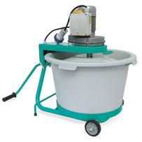 Imer Mini-Mix Plus 60 Mortar Mixer