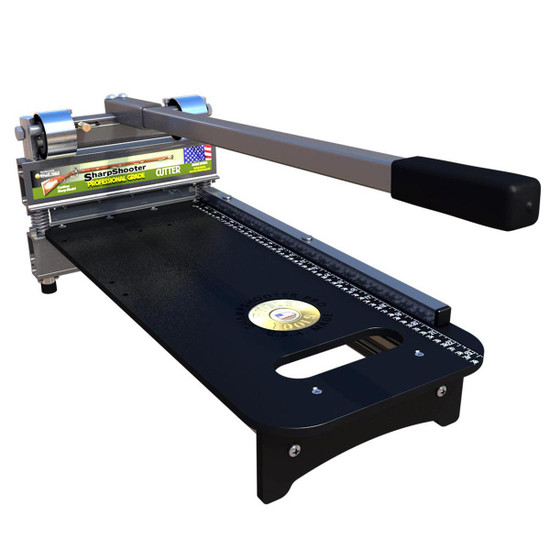 ES00-PR09 - SharpShooter Pro Cutter